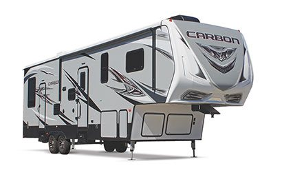 Indiana RV Dealer