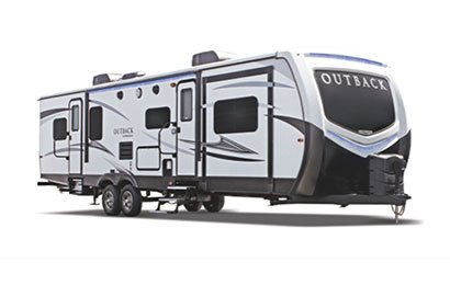 Indiana RV Dealer