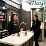 Days of Our Lives Episode:6 JoJo Deville