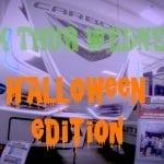 Walk Thru Wednesday – Halloween Edition