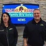 Walnut Ridge News 3_18_2019
