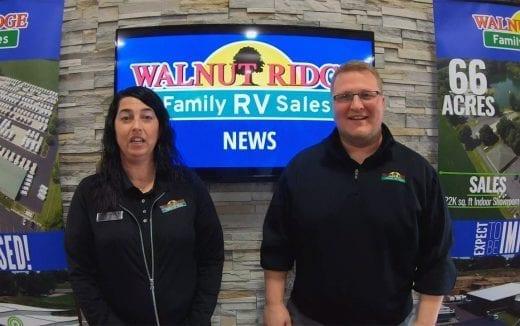 Walnut Ridge News – 3_18_2019