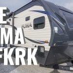Walk Thru Wednesday – The Puma 31FKRK
