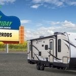 The Hideout 32RDDS Travel Trailer – Review